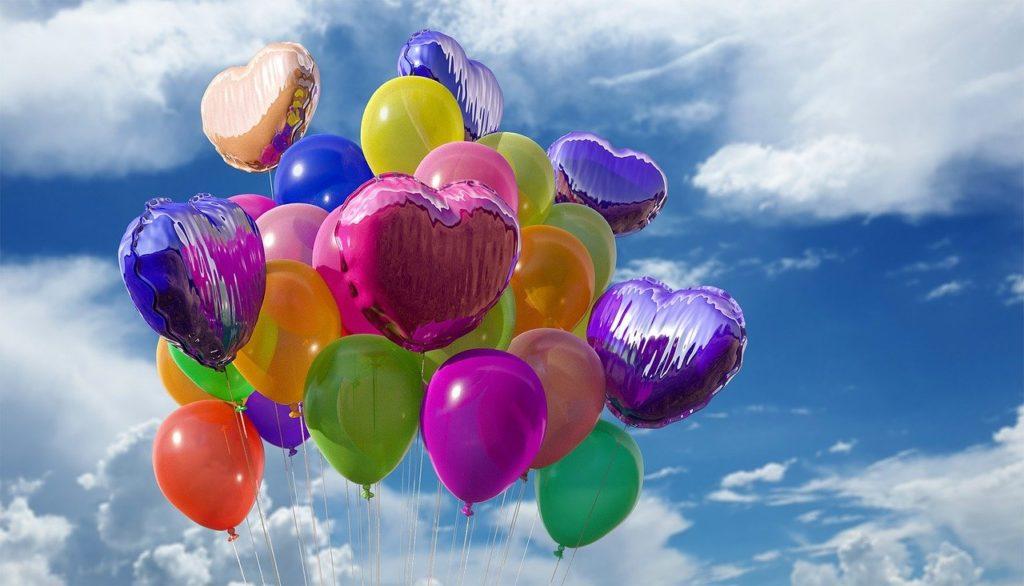 balloons, heart, sky-1786430.jpg