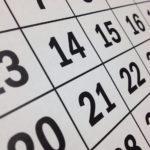 calendar, date, time-660669.jpg