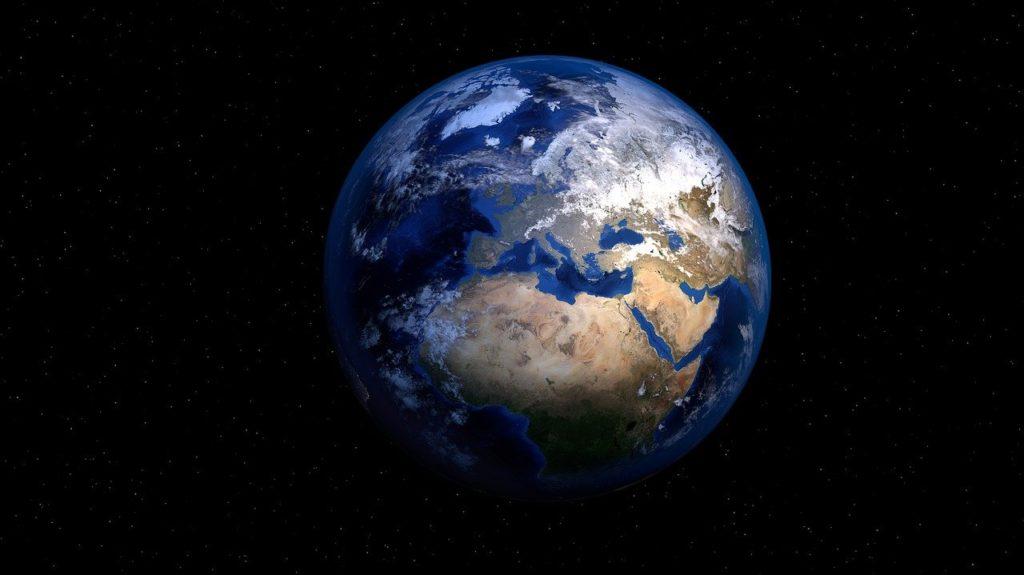 earth, planet, world-1617121.jpg