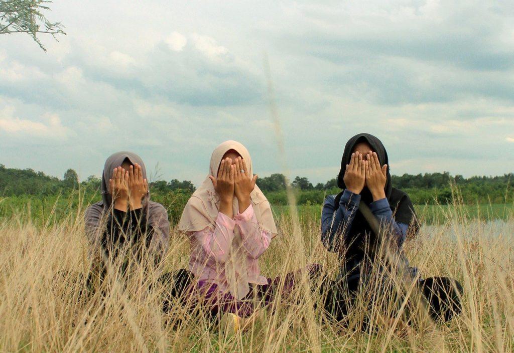 hijab, muslim, portrait-5245625.jpg