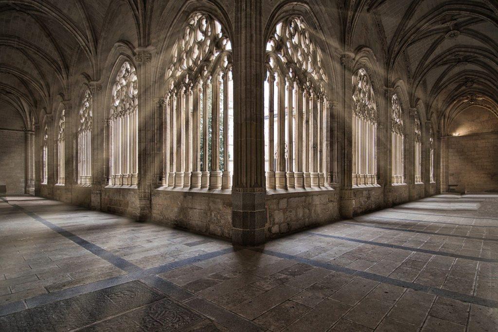 light, architecture, shades-5083606.jpg