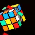 magic cube, cube, puzzle-378543.jpg