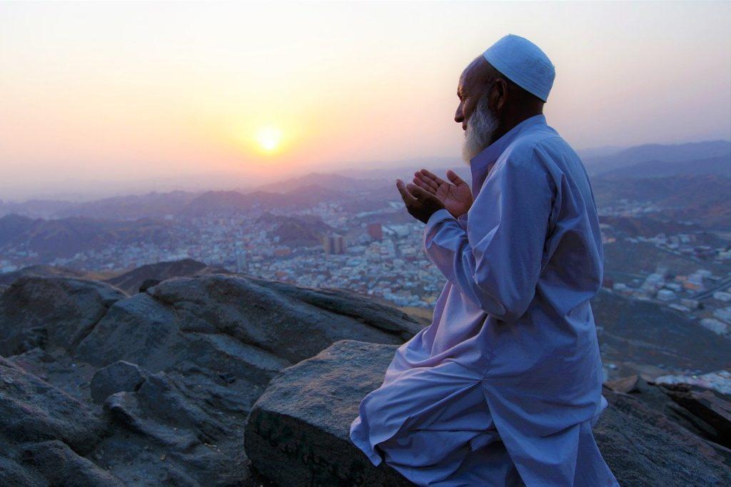 prayer, muslim, religion-4753957.jpg