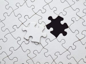 puzzle, match, missing-693870.jpg