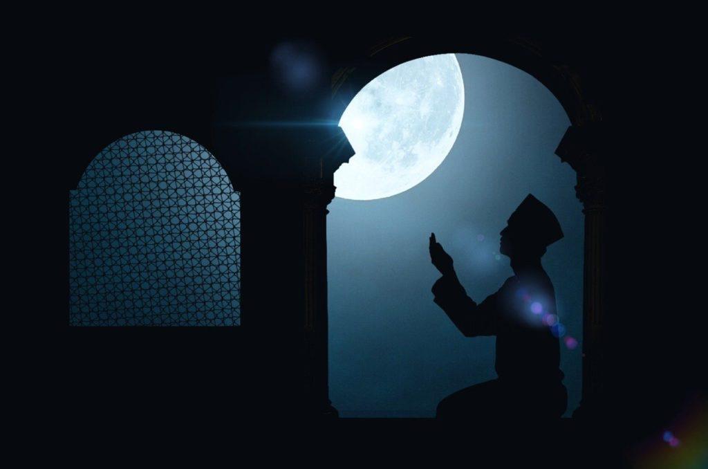 ramadan, ramadhan, night-3461512.jpg