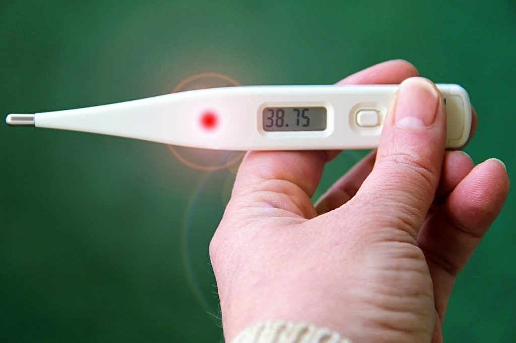 thermometer, fever, number-3656065.jpg